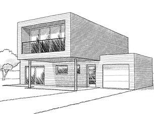 maison-moderne-facile-a-dessiner_3.jpg