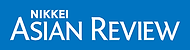 NAR-Primary-standard-logo20180406CMYK_pn