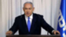 benjamin-netanyahu-rt-ml-190226_hpMain_1