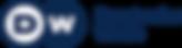 1200px-Deutsche_Welle_Logo_svg (1).webp