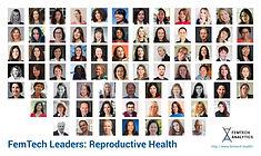 Top 700 Reproductive.jpg