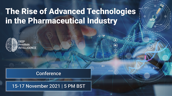 The Rise of Advanced Technologies in the Pharmaceutical Industry 1920x1080 (2).png