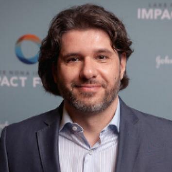 Ricardo Gil-da-Costa.png