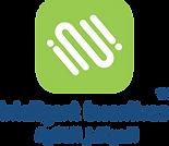 V-Logo (1).png