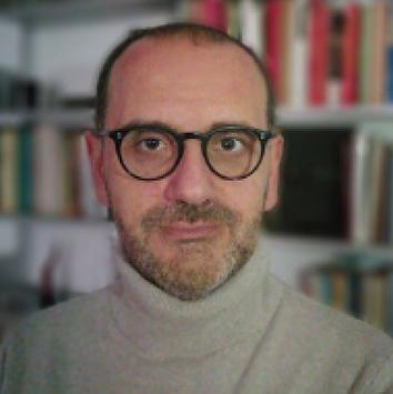 Roberto Luongo 2.png
