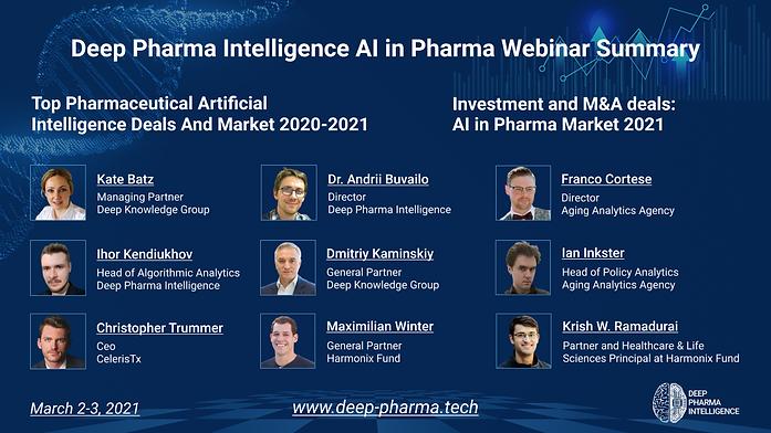 DPI AI in Pharma Webinar.png