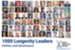 Top 1000 Politics and Governance_2.jpg