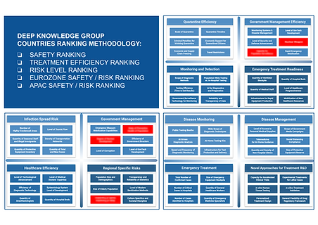 Methodology Framework.png