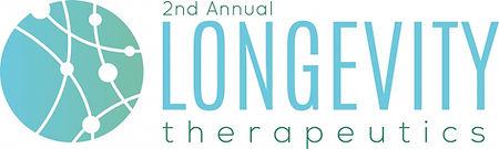 HW190912_Longevity_Therapeutics_2020_log