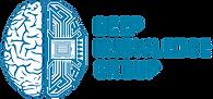 dkg logo.png