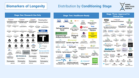 5. Distribution by Conditioning Stage.pn