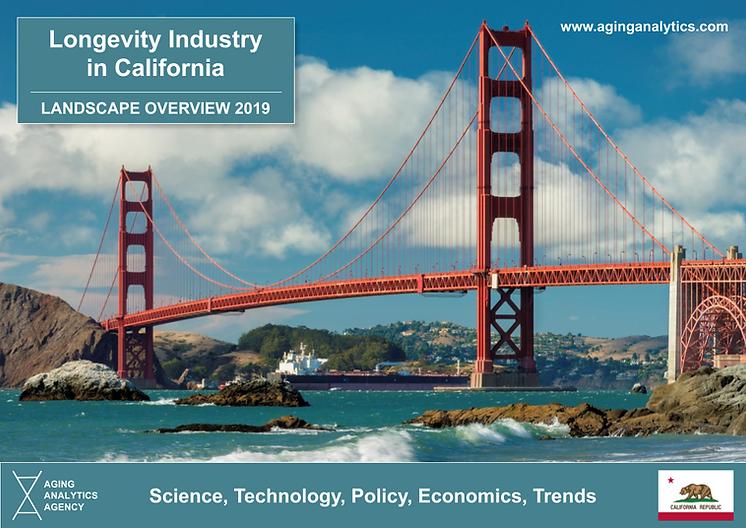 Longevity in California (10).png
