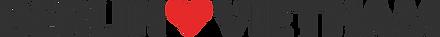 Logo BLV-01 (1).png