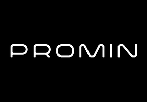 Promin' Aerospace.png