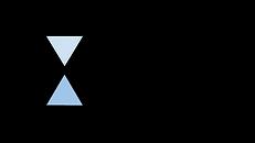 AAA Logo transparent (2).png