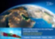 Screenshot 2020-05-03 at 17.55.05.png
