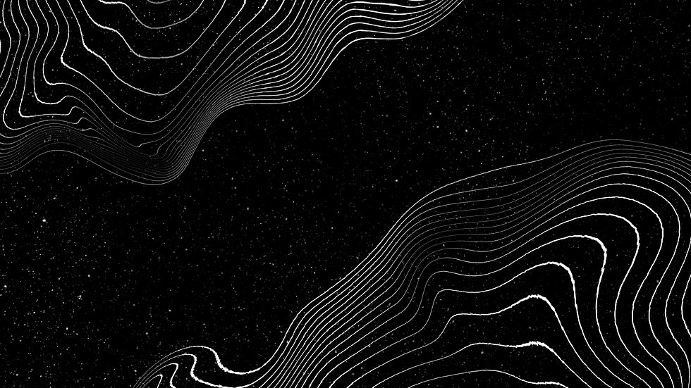 3d-abstract-wave-pattern-background.jpeg