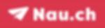 1280px-Nau-ch-Logo-RGB.svg.png