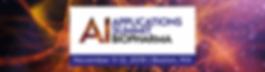 applications-summit-biopharma-768x209.pn