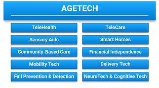 agetech.JPG