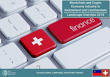 Blockchain in Switz.png