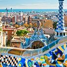 Spain-Barcelona-min.jpg