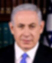 gpo-ao-netanyahu-head.jpg