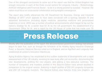 site banners - press release.png