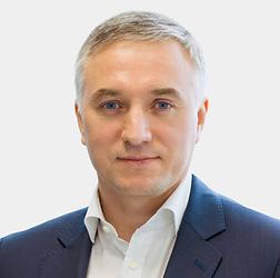 Dmitry Kaminskiy.png