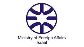 MFA-logo-sml-wide1.jpg