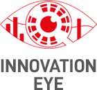 vertical new INNOVATION EYE.png