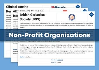 non-profit.png