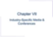 5b6468bc1bdd3fc2cf357de3_Chapter VIII-p-