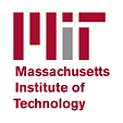 2000px-Massachusetts_Institute_of_Techno
