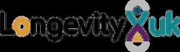 longevity_uk_logo.png