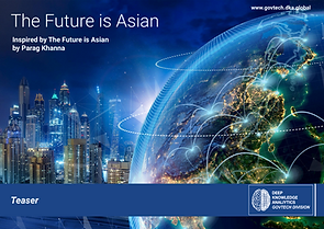 the-future-is-asian-1.png