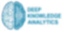 Small_DKV_logo.png