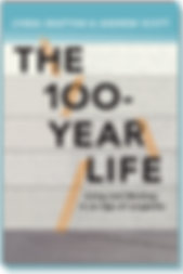 the-100-year-life.png
