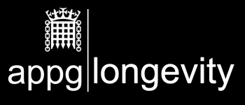 APPG_new_logo-350x150.png