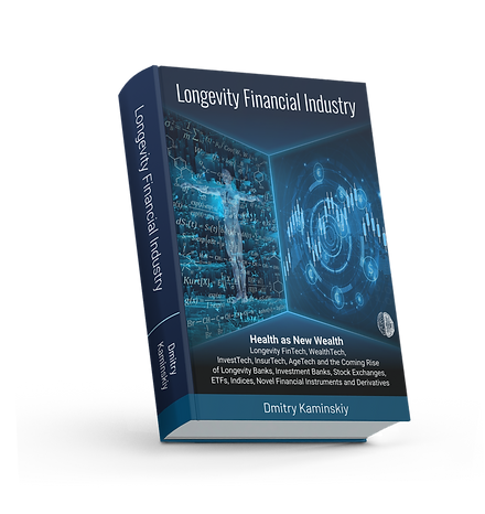 Longevity Financial Industry_obol ra 2.png