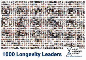 1000 Longevity Leaders.webp