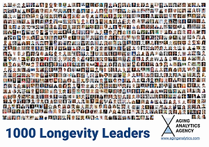 1000 Longevity Leaders.webp