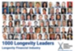 Top 1000 Longevity Financial Industry_3.