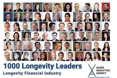 Top 1000 Longevity Financial Industry_3.