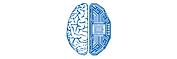NeuroTech-min.png