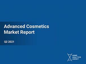 market report.png