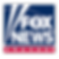 1200px-Fox-News-Channel-Logo.svg.png