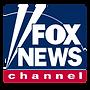 1200px-Fox-News-Channel-Logo.svg.png