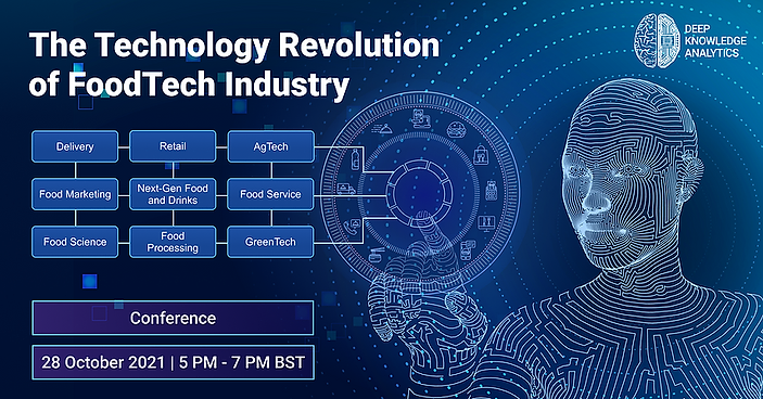 The Technology Revolution of FoodTech Industry (Facebook)1200x628.webp