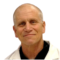 dr._michael_zemmel_photo.png